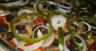بالصور اكلات رمضانية سهلة ولذيذة 07d470f30686ce118af04d5d61eca9c8 310x165