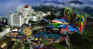 صوره صور ماليزيا