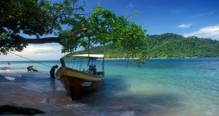 صور لنكاوي ماليزيا