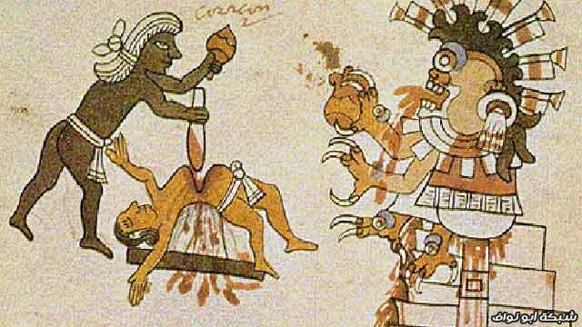صوره تاريخ البشرية