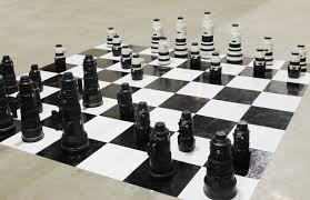 صوره تعلم لعبة شطرنج