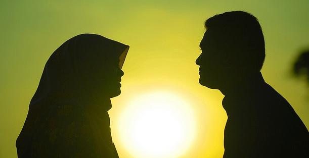 صورة دعاء للفتاة التي تريد الزواج
