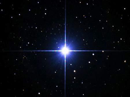 صور تفسير النجوم في الحلم لابن سيرين