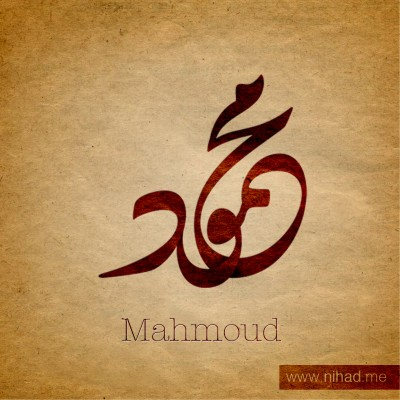 بالصور صور محمود 10523 3