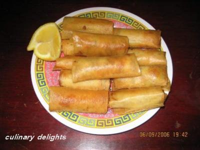 صورة وصفات الطبخ الجزائري بالصور