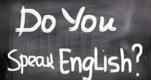 بالصور فوائد القراءة باللغة الانجليزية 10fd8cf4dd4d4e5bf6c8c5c7602d7009 310x165