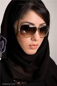 بالصور سعوديات ساقطات 12717 2