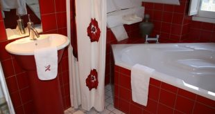 صوره ديكور بيوت استحمام