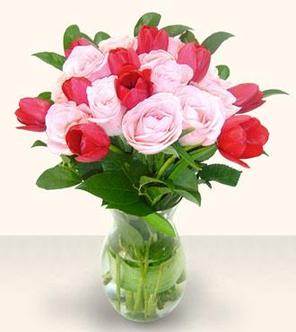 صور اجمل صور زهور