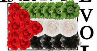 بالصور خاطرة عن فلسطين 139f88017e76b5675527e68b32cdc7ca 310x165