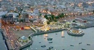 صوره مدينة عدن