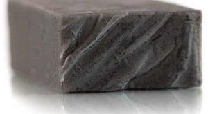 بالصور صابون البحر الميت 15811 1 300x165