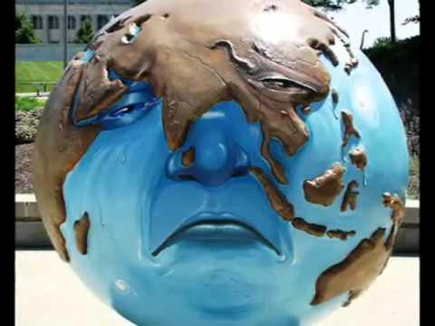 بالصور موضوع حول تلوث المياه 16090