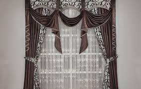 بالصور موديلات ستائر غرف النوم 17568 2