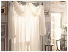 بالصور موديلات ستائر غرف النوم 17568 4