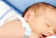 صوره اهمية الرضاعة الطبيعية