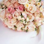 صورة صور بوكيهات ورد , جبتلك احلى صور لبوكيهات الورد