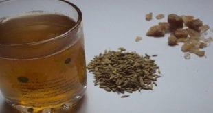 صور اعشاب لعلاج انتفاخ البطن والغازات