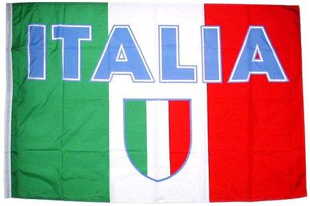 صورة تعريف السائح باللغة الايطاليه