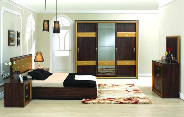 صورة غرف نوم بنات تركية