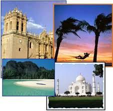 صوره تعريف السياحة