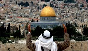 بالصور خاطرة عن القدس 18481 1