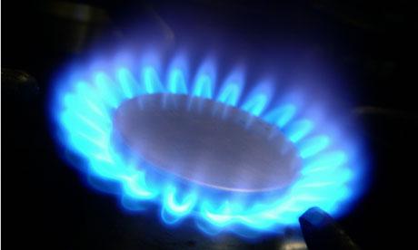 صوره بحث حول الطاقة