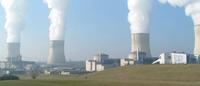 بالصور بحث حول الطاقة 18502