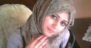 بالصور شات حقيقي مصري 18541 3 310x165