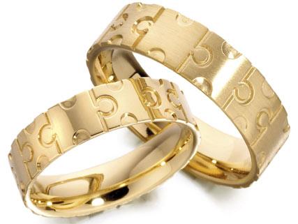 صور مواضيع الزواج