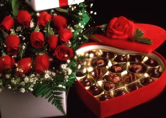 بالصور هدايا عيد الحب للرجال 19328 2