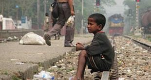 صوره بحث عن اطفال الشوارع بالتوثيق