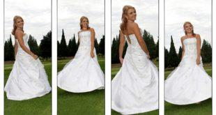 ثسريحاث العروس