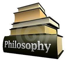 كيفية تحليل سؤال فلسفي