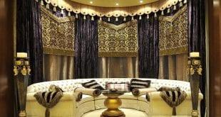 بيت احلام الاماراتية