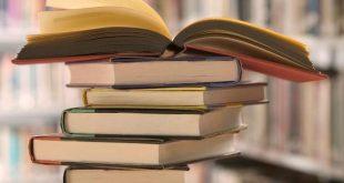 تحميل الكتب مجانا pdf