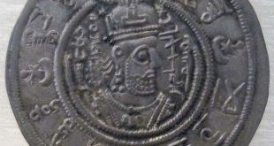 صورة اين ولد الحجاج بن يوسف الثقفي