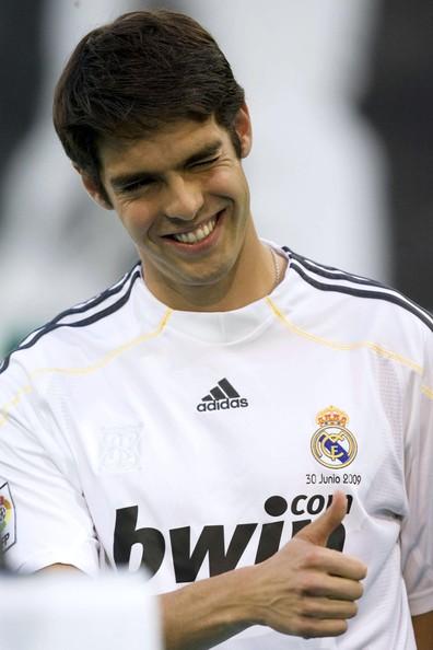صوره اجمل الصور للاعبي ريال مدريد