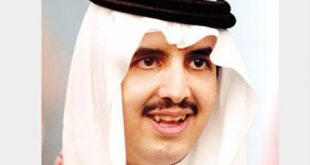 بالصور سعود بن سلمان 2013 05 20 00386 310x165