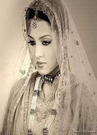 بالصور اجمل بنات الهند 20240