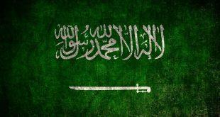 صور صور العلم السعوديه