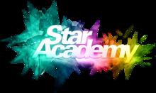 بالصور اخبار عن ستار اكاديمي 10 220px شعار ستار أكاديمي 9