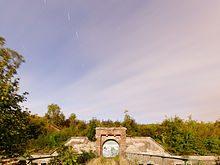 بالصور شات ومنتديات ضوء القمر 220px 2011 08 11 22 12 47 moonlight 220x165