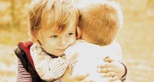 صور اقوال في الحب والصداقة