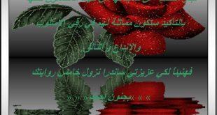 بالصور روايات الكاتبة ساندرا 22e0f893eb465a5d1ae7dc75f03ee600 310x165
