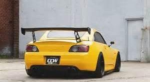 صورة احسن سيارت في العالم
