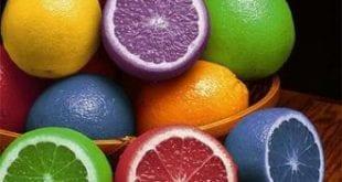 صورة اعرف شخصيتك من لون