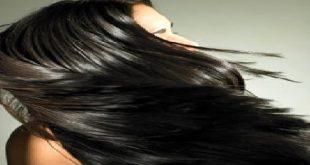 كيفية تطويل الشعر بسرعة