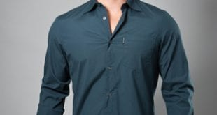 صور الملابس الرجالية التركية