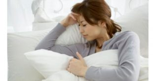 سبب تاخر الحمل الثاني